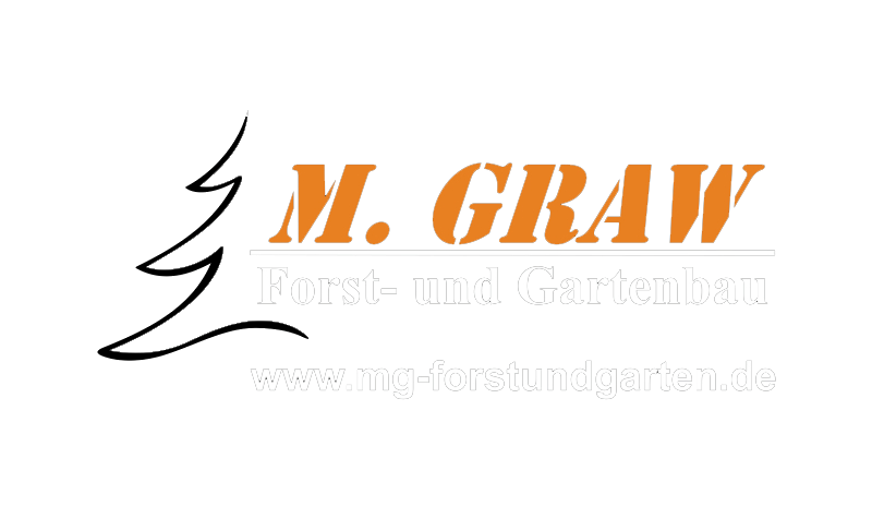 MG Forstundgarten
