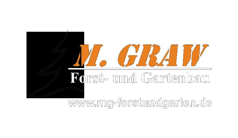 MG Forstundgarten